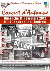 Vign_AfficheConcertOhe-2012-11-11-top10