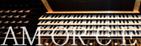 Vign_Amorce-Evreux