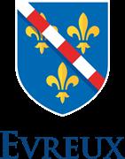 Vign_Evreux-logo-2016