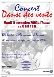 Vign_afficheconcertohe-2003-11-11-cadran