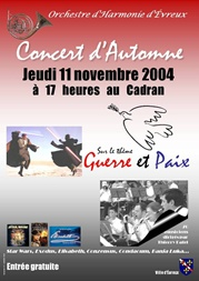 Vign_afficheconcertohe-2004-11-11-cadran