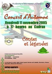 Vign_afficheconcertohe-2005-11-11-cadran