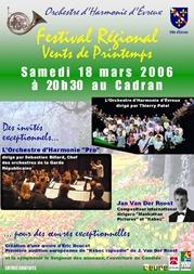 Vign_afficheconcertohe-2006-03-18-cadran-vdroost