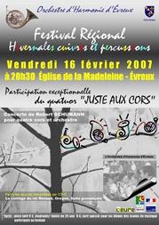 Vign_afficheconcertohe-2007-02-16-madeleine-festival-cor