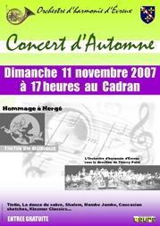 Vign_afficheconcertohe-2007-11-11-cadran