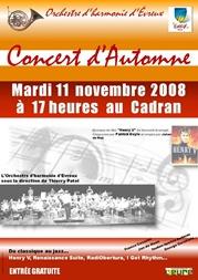 Vign_afficheconcertohe-2008-11-11-cadran