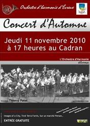 Vign_afficheconcertohe-2010-11-11-cadran