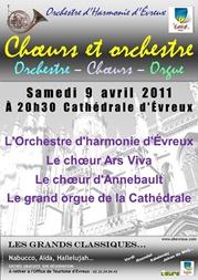 Vign_afficheconcertohe-2011-04-09-cathedrale-evreux-texte-v1