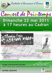 Vign_afficheconcertohe-2011-05-22-cadran-final