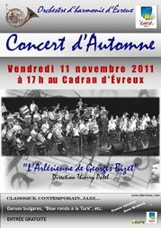 Vign_afficheconcertohe-2011-11-11-cadran-v1