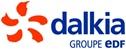Vign_logo_Dalkia_EDF