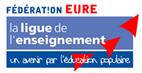 Vign_logo