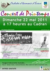 Vign_vign_afficheconcertohe-2011-05-22-cadran-final