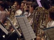 pt_block291077_pt_trombone
