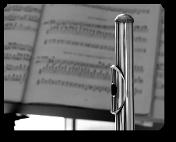 pt_flute